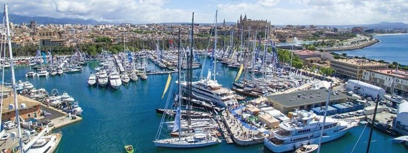 Palma-International-Boat-Show