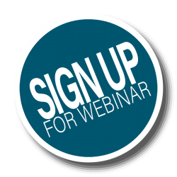 Sign-Up-For-Webinar-Turquoise-Dark-Yacht-Match
