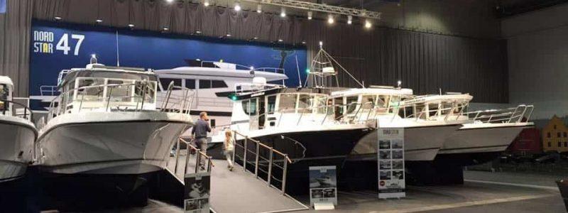 Sjoen-for-Alle-Boat-Show