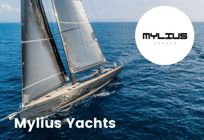 Mylius yachts category