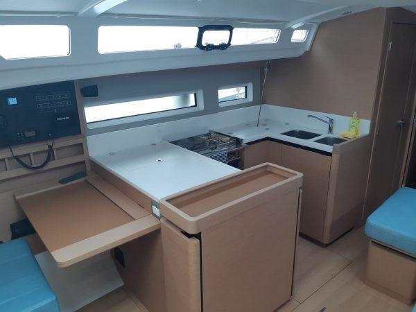 Sun-Odyssey-440-Gebrauchtyacht-Trend-Travel-Yachting15