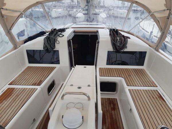 Sun-Odyssey-440-Gebrauchtyacht-Trend-Travel-Yachting2