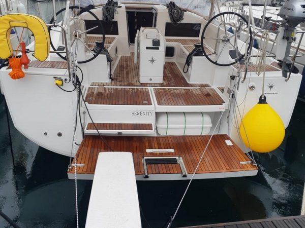 Sun-Odyssey-440-Gebrauchtyacht-Trend-Travel-Yachting3