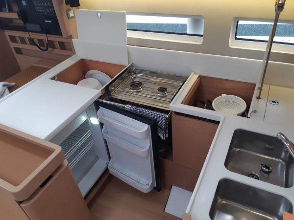 Sun-Odyssey-440-Gebrauchtyacht-Trend-Travel-Yachting8