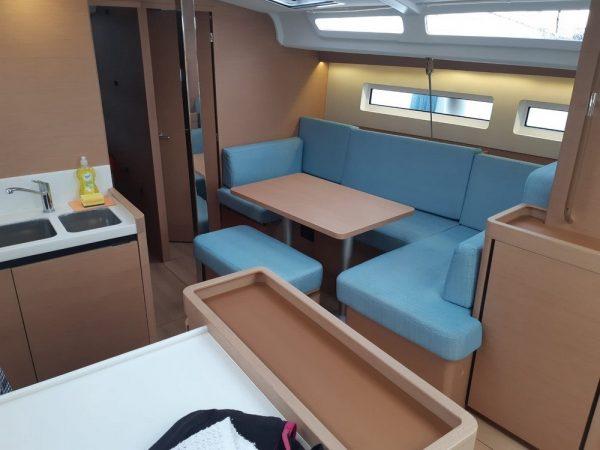 Sun-Odyssey-440-Gebrauchtyacht-Trend-Travel-Yachting9