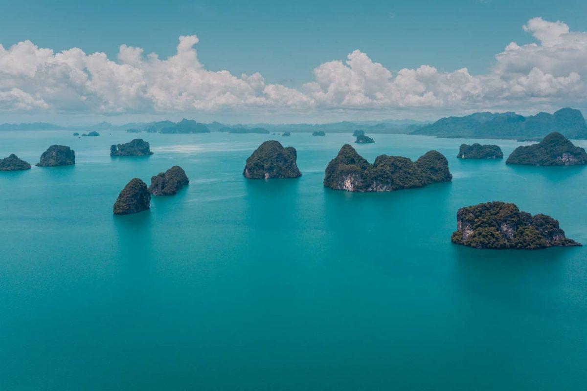 southeastasia-asia.yacht-destination-thailand