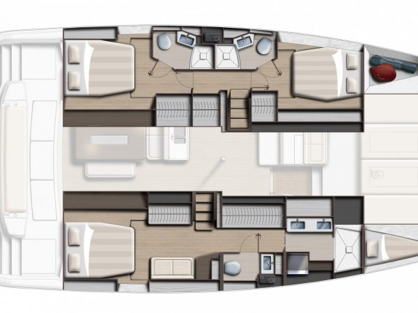 bali-4-6-owners-suite-3-cabin-layout-plan