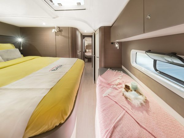 bali-catspace-guest-cabin_LFB6177-scaled