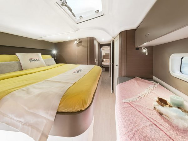 bali-catspace-guest-cabin_LFB6178-1-scaled