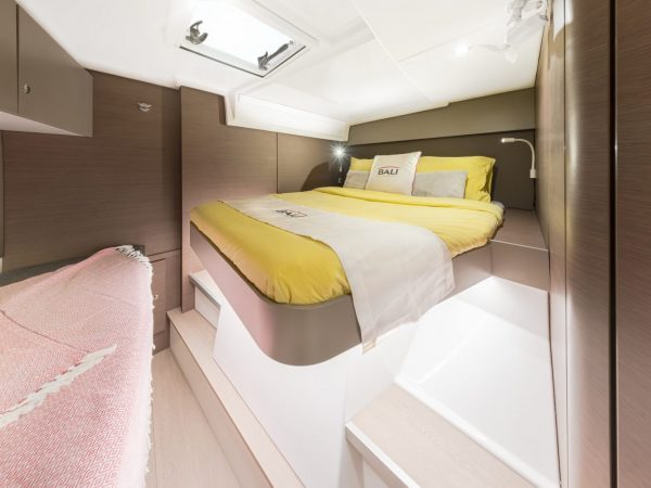 bali-catspace-guest-cabin_LFB6179-scaled