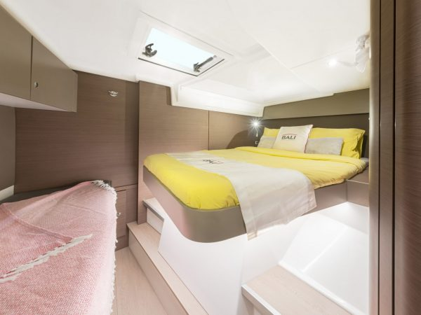 bali-catspace-guest-cabin_LFB6182-scaled