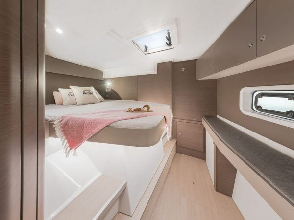 bali-catspace-guest-cabin_LFB6193-scaled