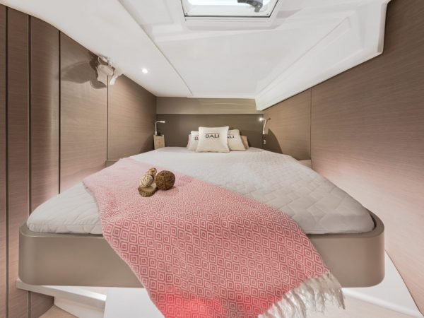 bali-catspace-guest-cabin_LFB6194-scaled