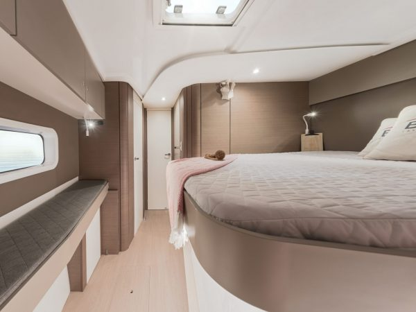 bali-catspace-guest-cabin_LFB6195-1-scaled