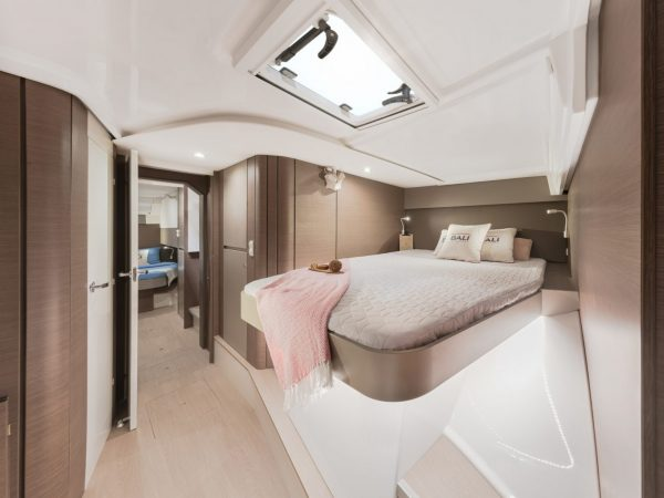bali-catspace-guest-cabin_LFB6196-1-scaled