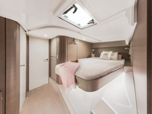 bali-catspace-guest-cabin_LFB6197-scaled