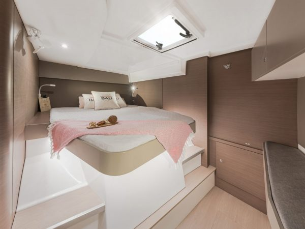 bali-catspace-guest-cabin_LFB6198-1-scaled