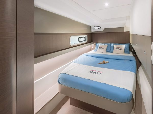 bali-catspace-guest-cabin_LFB6200-scaled