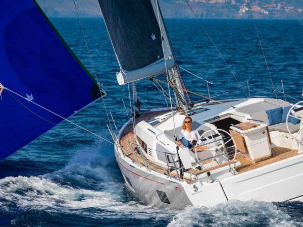 beneteau-oceanis-46-1-sailing-yacht-charter.jpg