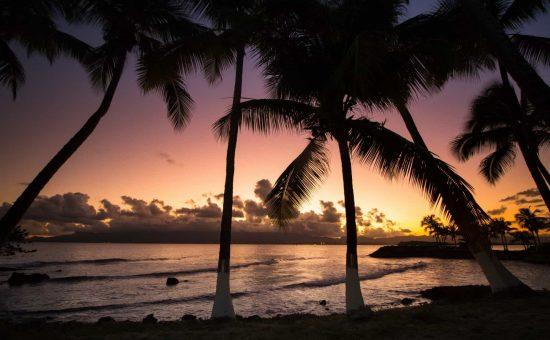 Caribbean-destination-islands-yacht-charter