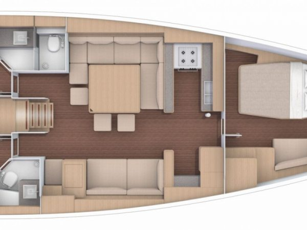 dufour exclusive 56 layout1