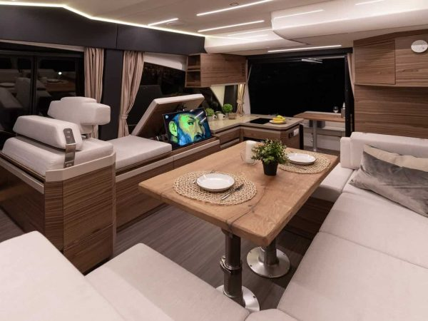 greenline_yachts_45fly-interior-12