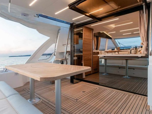 greenline_yachts_45fly-interior-15