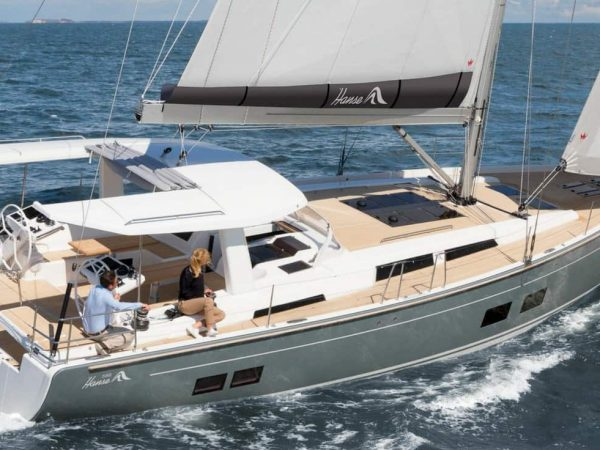 hanse-588-charter-ownership