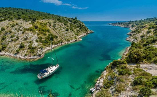 croatia-trogir-destination-sailing-yacht