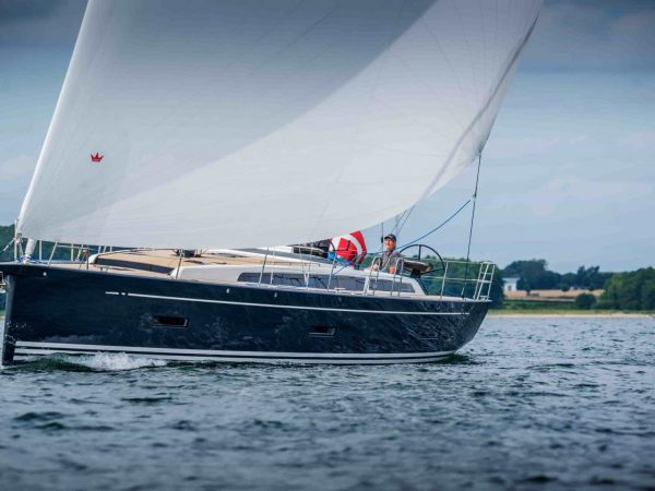 x4-6_sailplan